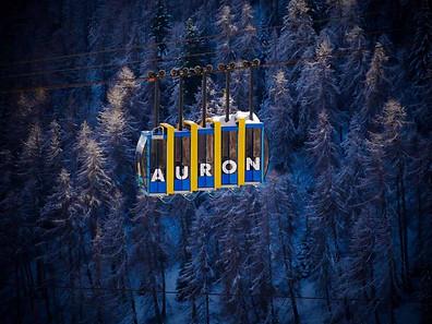 Auron
