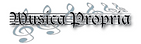 6. Musica Propria, Inc. logo ACB.png