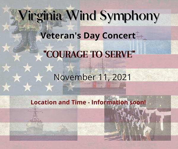 Virginia Wind Symphony.png