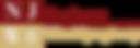 2. NJWS-logo-header.png