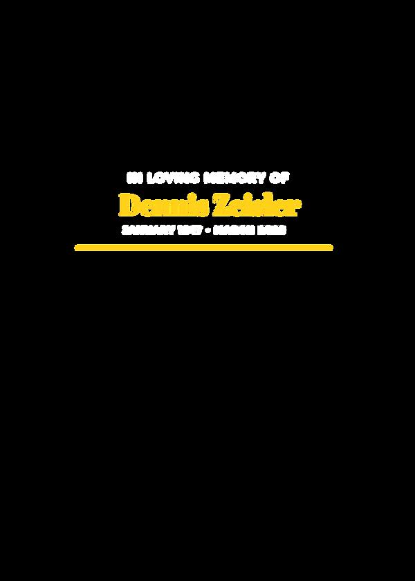 Loving Memory.png