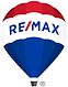 9. RE:MAX Logo ACB.png