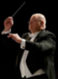 Dennis Conducting.JPG