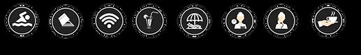 iconos isla palenque-01.png