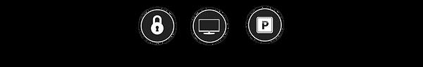 iconos selina-01-01-01.png