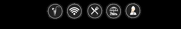 iconos eclypse del mar-01.png