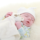 Best baby photographers in Scarborough North Yorkshire, Newborn and baby portraits