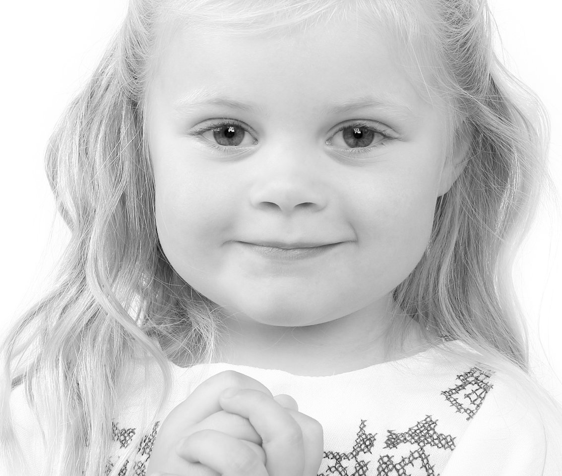 Photo Packages at Stuart Ware Photography