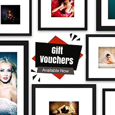 Female Gift Vouchers.png