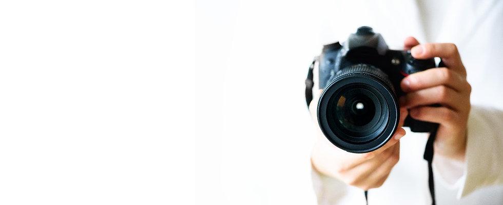 StuartWarePhotography - UK Portrait Photographer