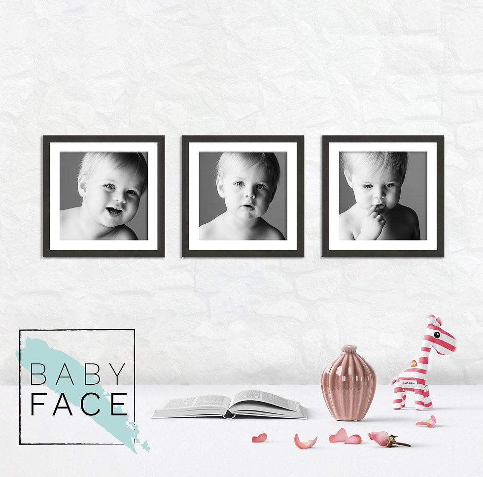 Baby Face Room Set.jpg