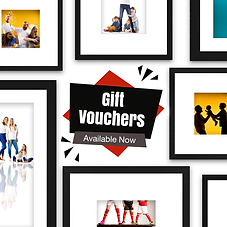 Family Gift Vouchers.png