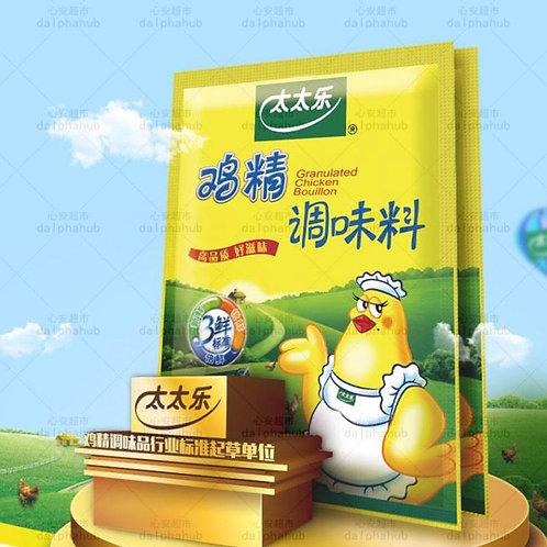 Chicken essence 太太乐鸡精200g