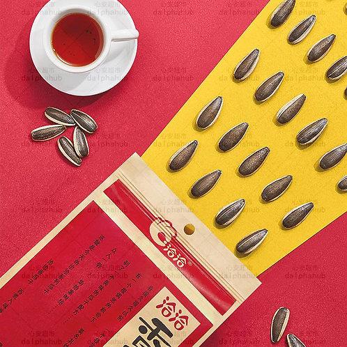 Qiaqia Melon seeds 洽洽香瓜子160g