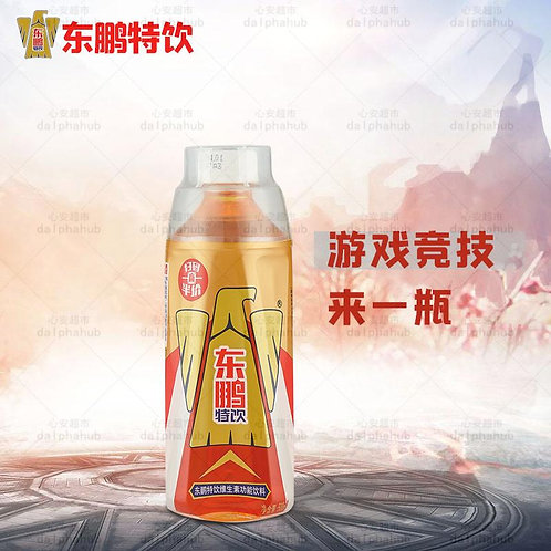 Energy sports drinks 东鹏特饮维生素功能运动饮料250ML