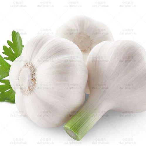 Garlic 1kg 蒜(1斤)