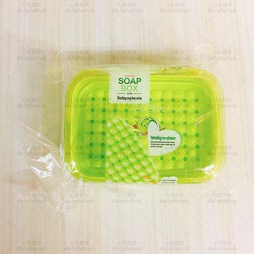 Soap Box 香皂盒