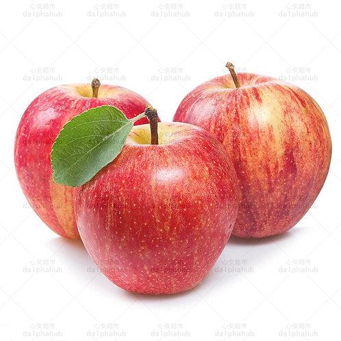 Apple 苹果(个)