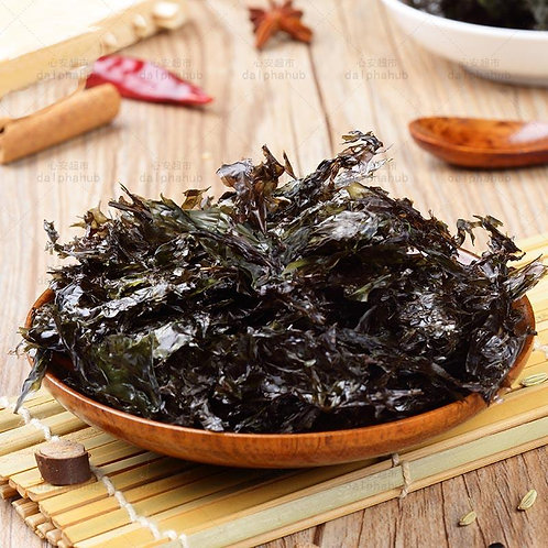 Laver 鲜之惠紫菜60g