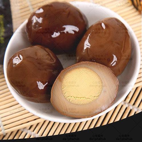 Marinated Egg 乡巴佬五香蛋