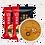 Thumbnail: Haidilao Mushroom Soup Hot Pot Soup 110g 海底捞菌汤火锅汤料110g
