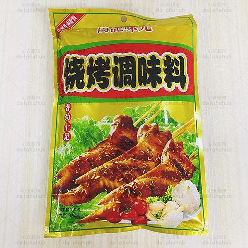 BBQ powder 杨记烧烤调味料454g