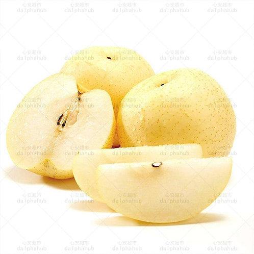 Pear 梨(个)