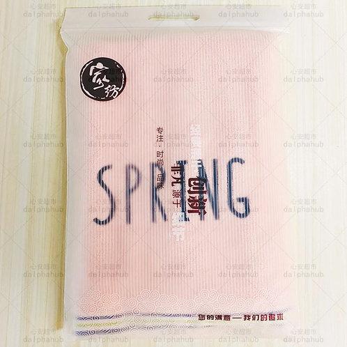 towel 家纺高档浴巾