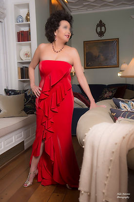 Steph Red Dress 03_LB.jpg