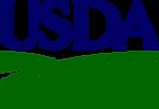 USDA_logo.svg.png