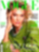 VOGUEs Getaway Glow cover (1).png