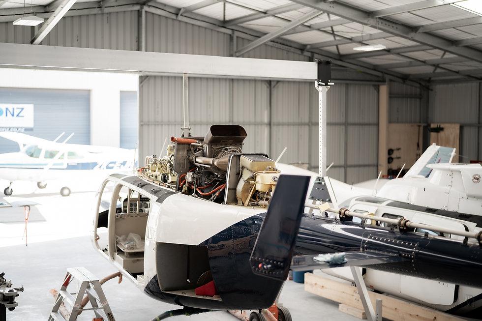 201119 - Core Aviation Photography-11 (2