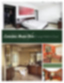 Evergreen Template Brochure Page 4