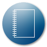 PPB-Icon---WIRE-BOUND---LIGHT-BLUE.png