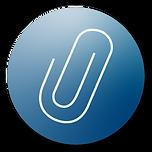PPB-Icon---DIGITAL---light-blue.png