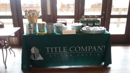Title Company of the Rockies