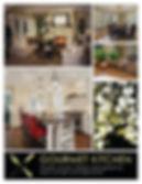 Aspen Template Brochure Page 3