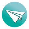 Contact Postcards icon