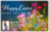 Easter Jumbo Postcard 2-01.jpg