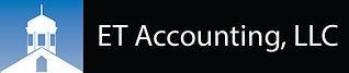 ET Accounting, LLC logo