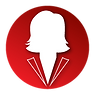 Agent Products icon