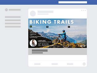 Biking-Trails-Template-Social-Media-Samp