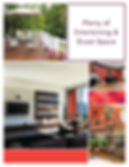Tessellate Garnet Template Brochure Page 3
