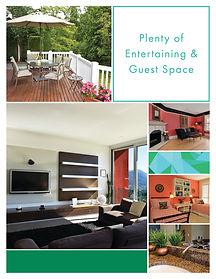Tessellate Emerald Template Brochure Page 3