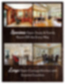 Cabin Template Brochure Page 3