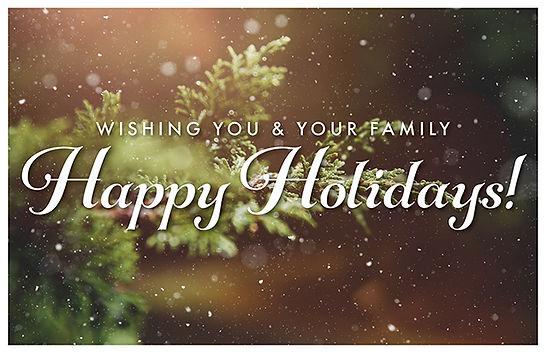 Happy Holidays Template 1.jpg