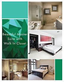 Tessellate Emerald Template Brochure Page 4