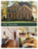 Evergreen Template Brochure Page 2