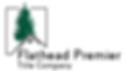 Flathead Logo - Horizontal.png