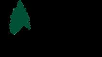 Flathead Premier Title Company logo (Montana)